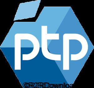 Kolor Panotour Pro 2.5.8 Free Download