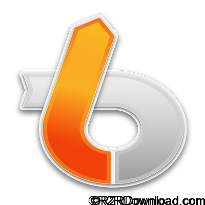 LaunchBar 6.9 Free Download(Mac OS X)