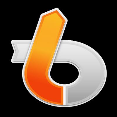LaunchBar 6.9 Free Download(Mac OS X)