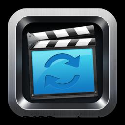 M4VGear 4.3.2 Free Download [MAC-OSX]