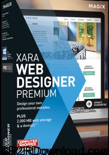Magix Web Designer 12 Premium Iso Free Download Go Audio