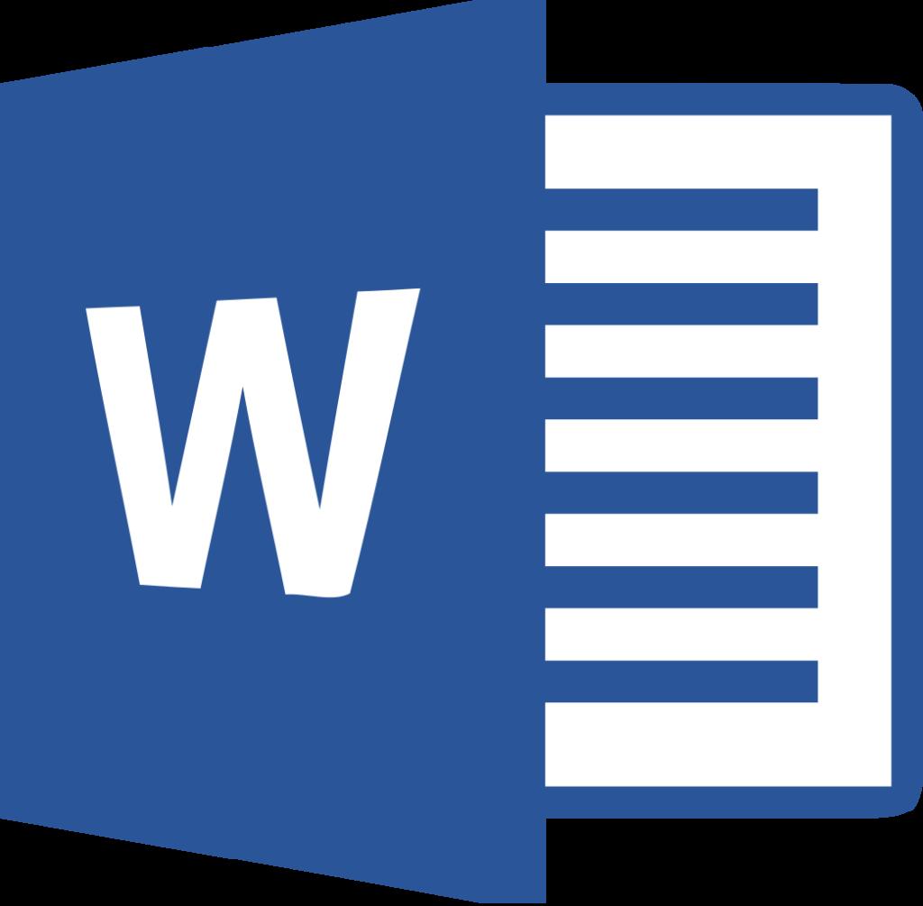 Microsoft Word 2016 VL 15.35.0(Mac OS X) Free Download