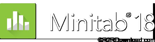 MiniTAB 18.1 Free Download