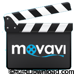 Movavi Video Editor 4.5 Free Download [MAC-OSX]
