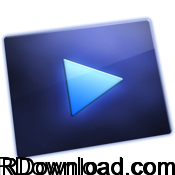 Movist 1.4.1 Free Download(Mac OS X)
