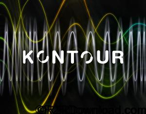 Native Instruments KONTOUR 1.0 Free Download [MAC-OSX]