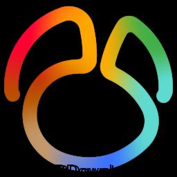 Navicat Premium 12 Free Download [MAC-OSX]