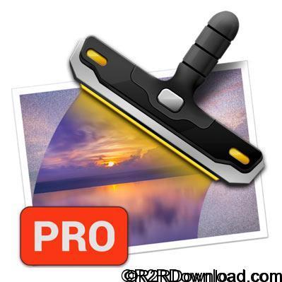 Noiseless Pro 1.3.2 Free Download (Mac OS X)