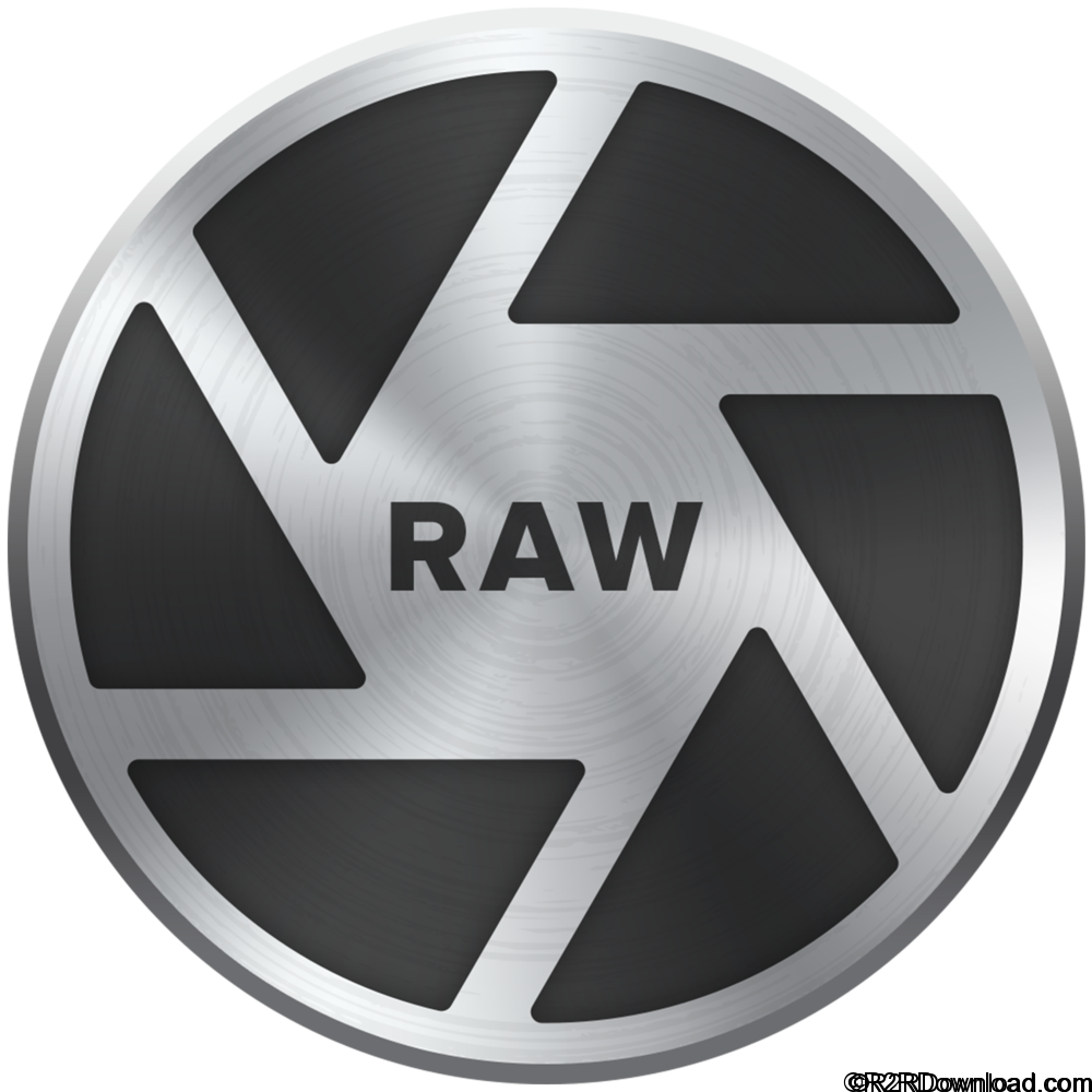 ON1 Photo RAW 2017.5 11.5 Free Download