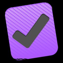 OmniFocus Pro 2.10 Free Download [MAC-OSX]