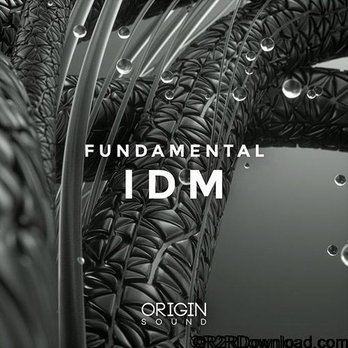 Origin Sound Fundamental IDM