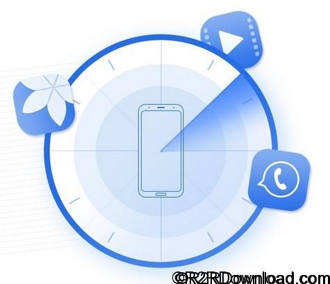PhoneRescue for Android 1.0.0.20170613