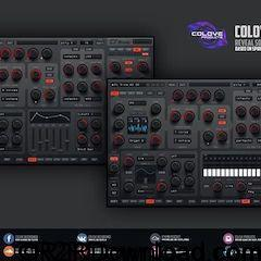 REVEAL SOUND SPIRE HQ V1.0.20 Free Download