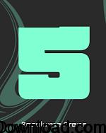 Resolume Arena 5.1.4 Free Download [WIN-OSX]