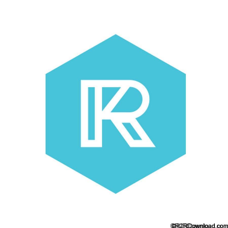 RocketStock Radium 120 Lens Flares in 4K Free Download