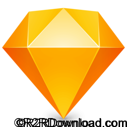 Sketch 44.1 Free Download [MAC-OSX]