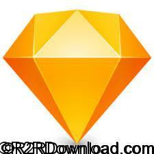 Sketch v44.1 Rel.2 Free Download(Mac OS X)