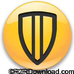 Symantec Endpoint Protection 14.0.2415.0200 Free Download [WIN-OSX]