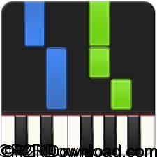 Synthesia 10.3 Free Download [WIN-OSX]
