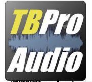 TBProAudio Plugins Pack 2017.05.31 Free Download