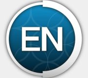 Thomson Reuters EndNote 8 Free Download(MacOSX)