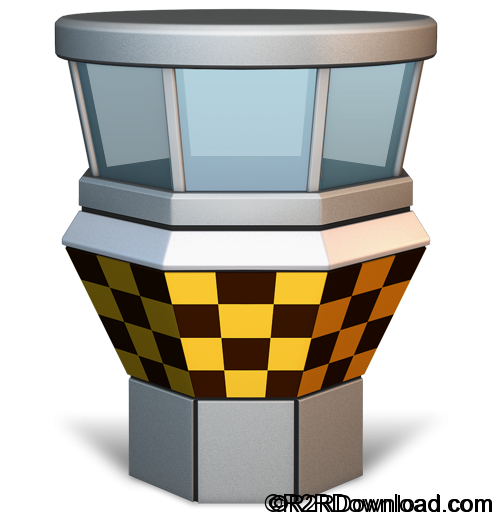Tower 2.6.2 Free Download [MAC-OSX]