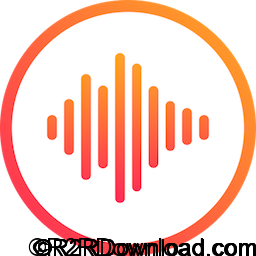 TunesKit Apple Music Converter 1.3.5 Free Download