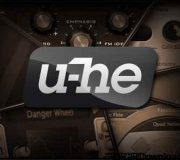 U-he Plugins Pack Free Download [WIN-OSX]