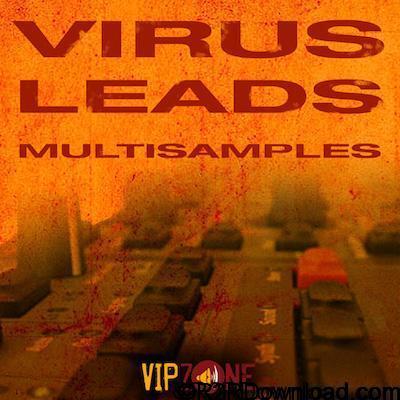 VipZone – Virus Leads