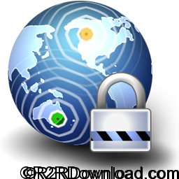 Viscosity 1.7.2 Free Download(Mac OS X)
