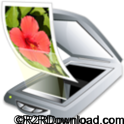 VueScan Pro 9.5.79 Free Download [WIN-OSX]