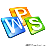 WPS Office 2016 Premium 10.2.0.5871 Free Download