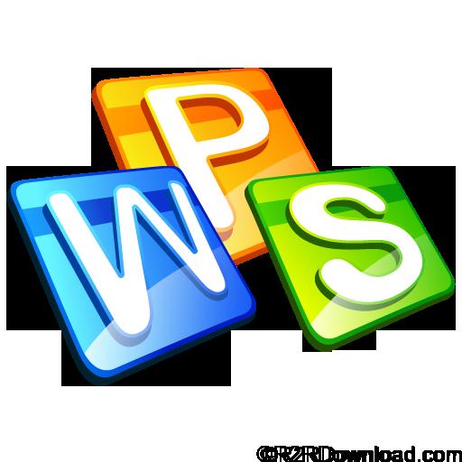 WPS Office 2016 Premium 10.2.0.5871 Free Download