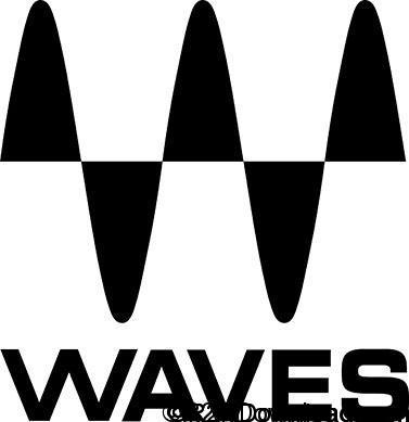 Waves Complete 2017.06.19 Free Download [MAC-OSX]