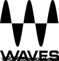 Waves Complete 2017.06.28 Free Download [MAC-OSX]