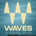 Waves Complete v2017.07.10 Incl Patched and Keygen