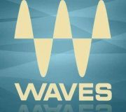Waves Complete 2017.06.28 Free Download