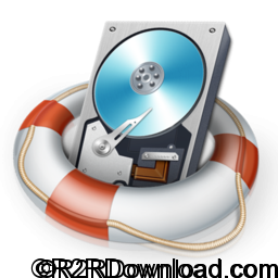 Wondershare Data Recovery 6 Free Download
