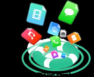 iMobie PhoneRescue 3.3 Free Download