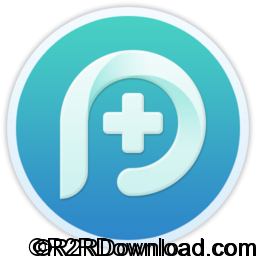 iMobile PhoneRescue 3.3 Free Download [MAC-OSX]