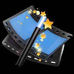 iSkysoft Video Editor 6 Free Download(Mac OS X)