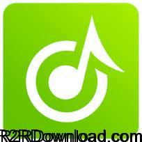 iSkysoft iMusic 2.0.3.8 Free Download