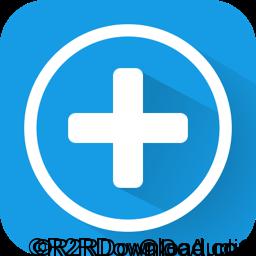 4Videosoft iOS Data Recovery 8.1.6 Free Download(Mac)