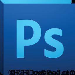 Adobe Photoshop Cc 17 Free Download Go Audio