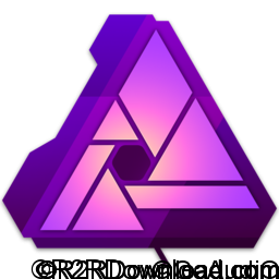 Affinity Photo 1.5.2 Free Download [WIN-OSX]