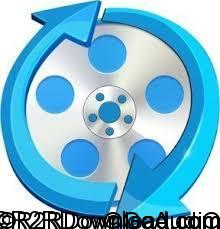 Aimersoft Video Converter Ultimate 5.6.1 Free Download