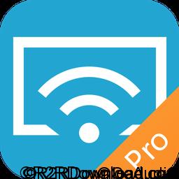 AirPlayer Pro 2.3.2 Free Download (Mac OS X)