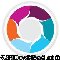 Alien Skin Exposure X2 2 Free Download(Mac OS X)
