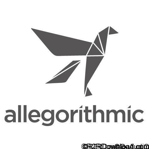 Allegorithmic Substance Designer 2017.1 Free Download(x64)