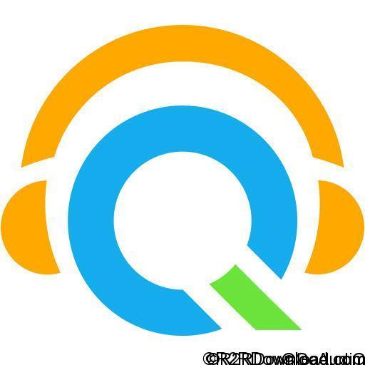 Apowersoft Streaming Audio Recorder 4.1.9 Free Download
